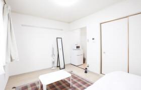 1K Apartment in Mitsuwadai - Chiba-shi Wakaba-ku