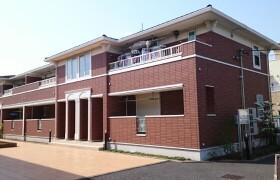 横須賀市 - 林 简易式公寓 1LDK