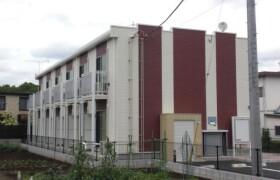 千葉市若葉区千城台北-1LDK公寓