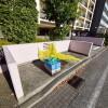 在千葉市緑区内租赁3LDK 公寓大厦 的 Shared Facility