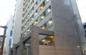 1R Mansion in Matsubara - Setagaya-ku