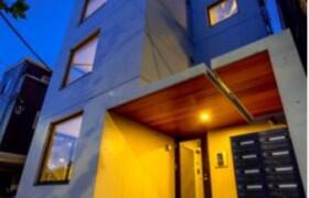 Whole Building {building type} in Heiwadai - Nerima-ku