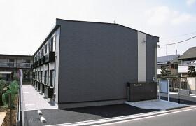 1K Mansion in Takeoka - Kiyose-shi