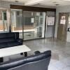 1K Apartment to Rent in Sagamihara-shi Chuo-ku Entrance Hall