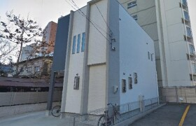 3LDK House in Kamejima - Nagoya-shi Nakamura-ku