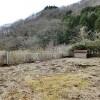 在足柄下郡箱根町购买4LDK 独栋住宅的 花园