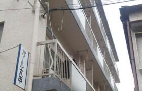 2DK Apartment in Tsurukabuto - Kobe-shi Nada-ku