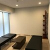 1R Apartment to Rent in Meguro-ku Common Area