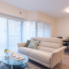 2SLDK Apartment to Buy in Toshima-ku Interior