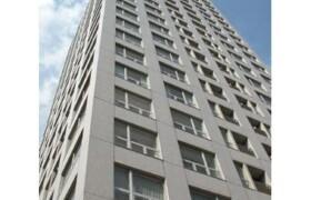 港區三田-2LDK公寓大廈