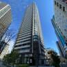 1LDK Apartment to Buy in Osaka-shi Kita-ku Exterior