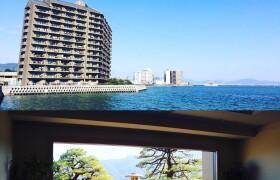 3LDK {building type} in Miyajimaguchinishi - Hatsukaichi-shi