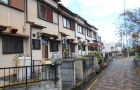 3DK {building type} in Fukakusa chodoricho - Kyoto-shi Fushimi-ku