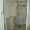 2DK Apartment to Buy in Nerima-ku Entrance