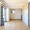 1K Apartment to Rent in Yokohama-shi Kanagawa-ku Restaurant