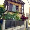 3DK House to Rent in Matsudo-shi Entrance