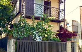 3DK House in Sendabori - Matsudo-shi