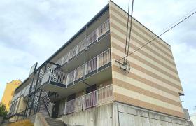 2DK Mansion in Miyanosaka - Hirakata-shi