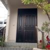 3SLDK House to Rent in Yokosuka-shi Exterior