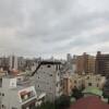 在涩谷区内租赁1LDK 公寓大厦 的 内部