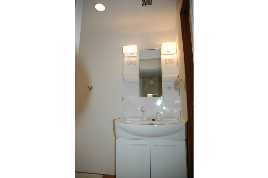 1R Apartment to Rent in Nerima-ku Other Equipment
