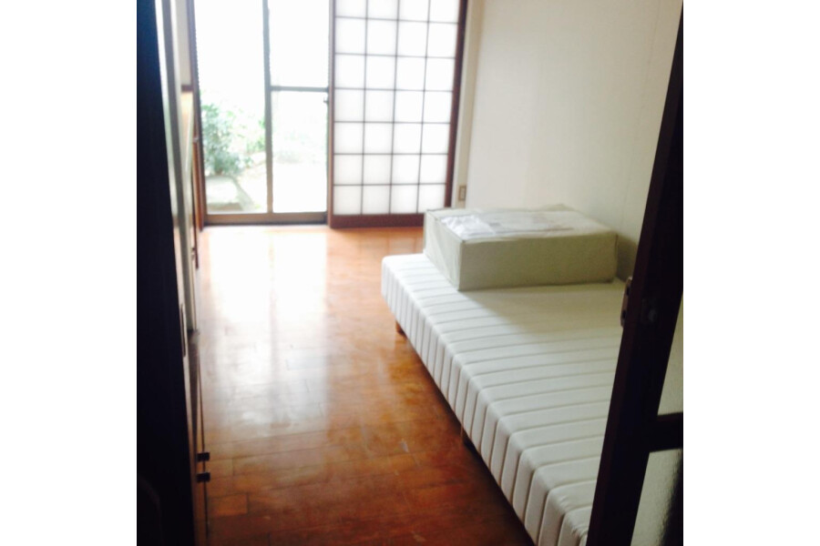 Private House to Rent in Setagaya-ku Interior