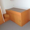 1K Apartment to Rent in Machida-shi Room