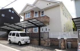 名古屋市名東區貴船-4LDK獨棟住宅
