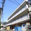 2K Apartment to Rent in Saitama-shi Minami-ku Exterior