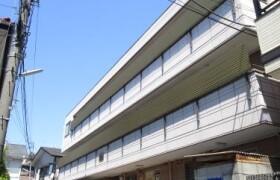 2K Mansion in Buzo - Saitama-shi Minami-ku