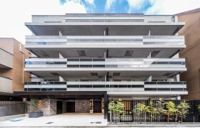 1R Mansion in Matsugaya - Taito-ku