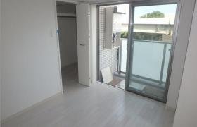 1DK Mansion in Higashikanagawa - Yokohama-shi Kanagawa-ku