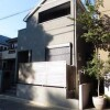 2LDK House to Rent in Setagaya-ku Exterior
