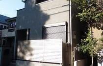 2LDK House in Shimouma - Setagaya-ku