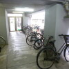 1K Apartment to Rent in Toshima-ku Parking
