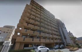 1K {building type} in Suizenji - Kumamoto-shi