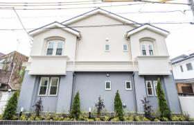 1LDK Apartment in Fukasawa - Setagaya-ku