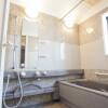 Shared Guesthouse to Rent in Setagaya-ku Floorplan