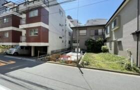 2LDK {building type} in Takadanobaba - Shinjuku-ku