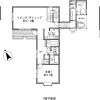 2LDK House to Buy in Ashigarashimo-gun Hakone-machi Floorplan