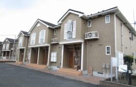 2DK Apartment in Kamikitadai - Higashiyamato-shi