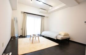 1R Apartment in Minamiaoyama - Minato-ku