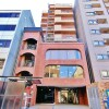 3LDK Apartment to Buy in Taito-ku Exterior