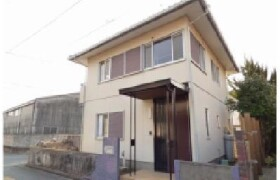 Whole Building {building type} in Fujii kamigumi - Hanyu-shi