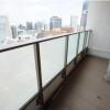 在千代田區購買3LDK 公寓大廈的房產 陽台