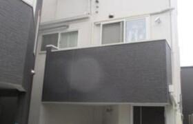 港區白金-2LDK{building type}