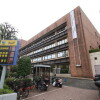 1SLDK Apartment to Rent in Kawasaki-shi Miyamae-ku City / Town Hall