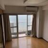 1LDK Apartment to Buy in Yokosuka-shi Living Room