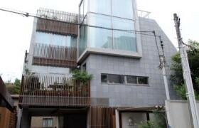 5SLDK Terrace house in Motoazabu - Minato-ku