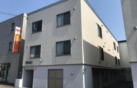 1LDK Apartment in Kita31-johigashi - Sapporo-shi Higashi-ku